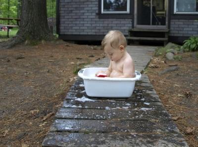11-bath