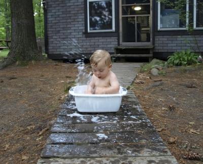 12-splash