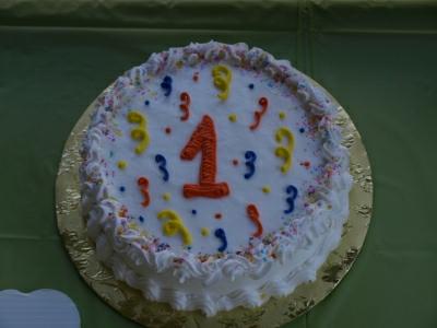 13-smash-cake
