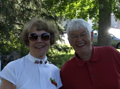 2-great-grandmas