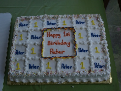 5-cake