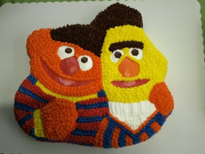 6-bert-and-ernie-cake