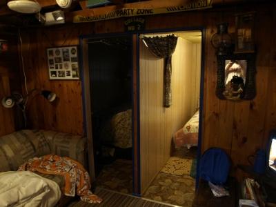 front-bedrooms