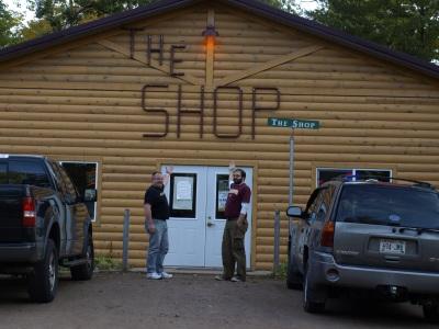 12-the shop