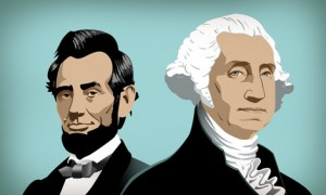 Presidents-Day-PNG2