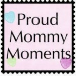 ProudMommyMomentButton
