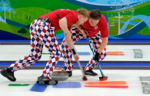 olympic-norwegian-curling-pants