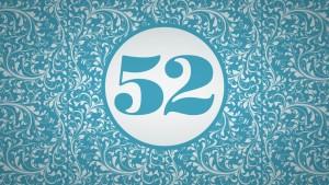52image
